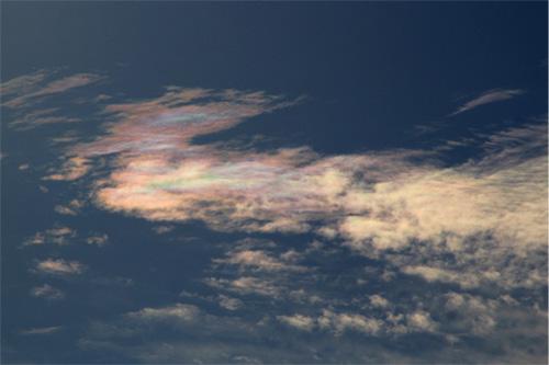 彩雲 001