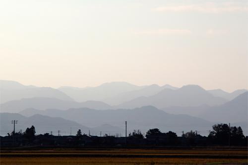山20121118 002