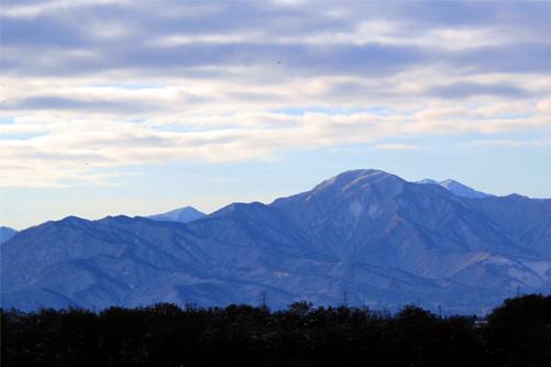 20121202雪景色 095