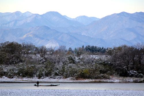 20121202雪景色 077
