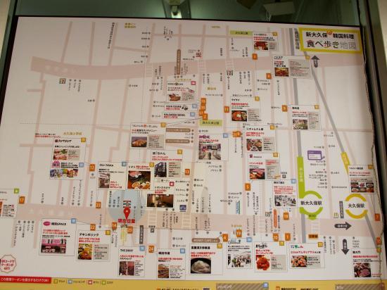 b-korea0001_convert_20121004114852.jpg