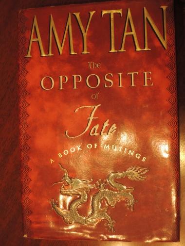 7月27日 エミー・タン2