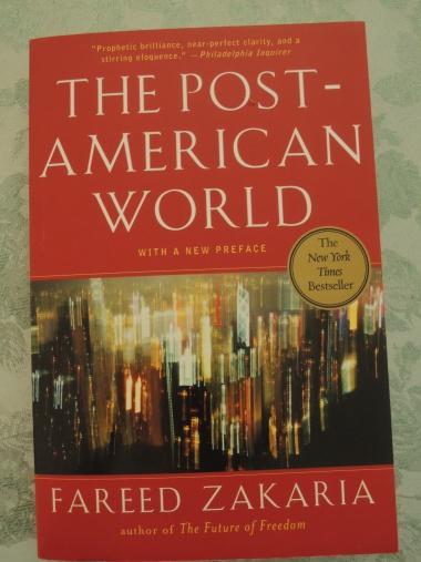 8月24日 ザカリアさんの本
