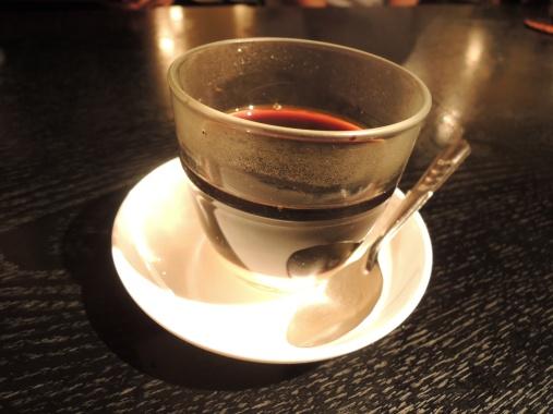 9月2日 ベトナムコーヒー