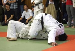 0603-04 団体1 板羽vs平山