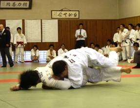 0603 田澤3vs前田