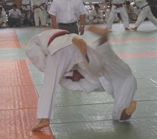 全国国立2-1高橋vs冨田