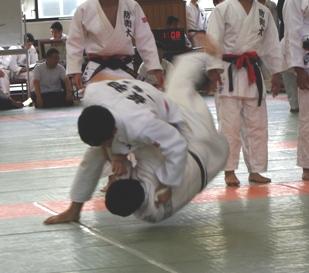 全国国立2-7板羽vs古谷