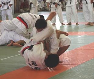 全国国立2-5田中vs古川