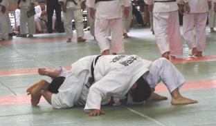 全国国立2-4小川vs古田島