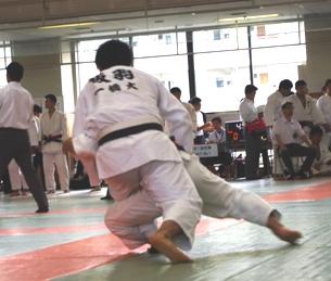 全国国立1-7板羽vs山川