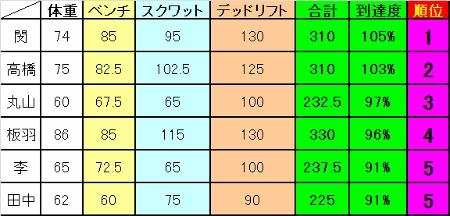11-MAX (450x216)
