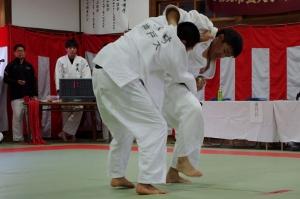 1123②神戸戦 (11)