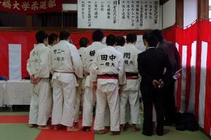 1123②神戸戦 (14)