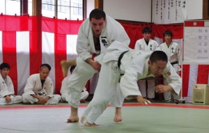 1123②神戸戦 (5)