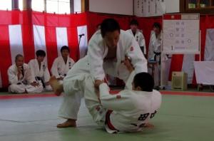 1123②神戸戦 (9)