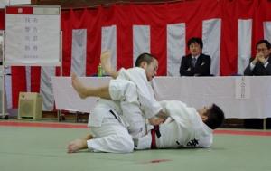 1123②神戸戦 (3)
