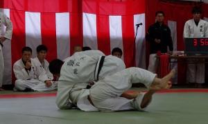 1123②神戸戦 (4)