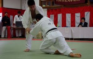 1123②神戸戦 (2)