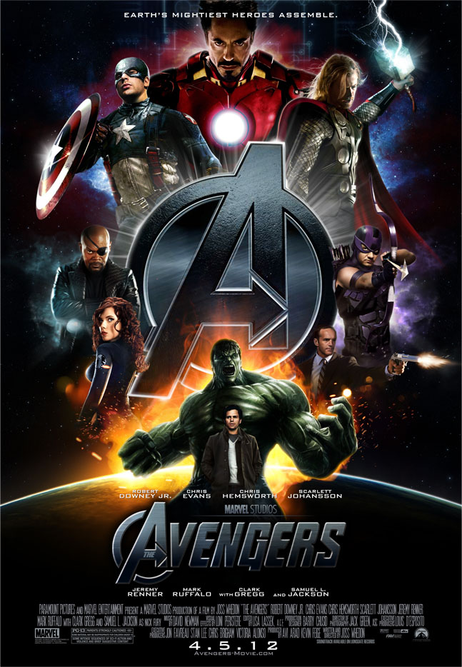 Fan_Art_Avengers_Movie_Poster-2.jpg