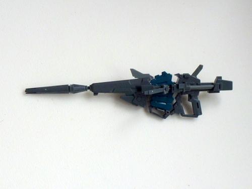 ビームマグナム01