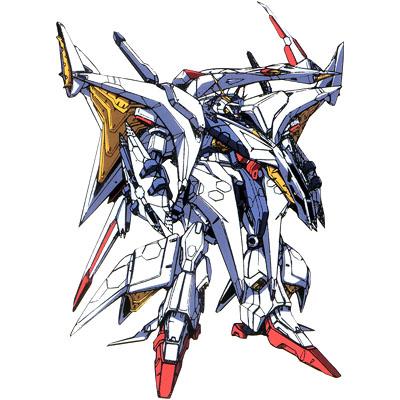 ぺーねろぺーRx-104ff