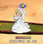 結婚してくだs(
