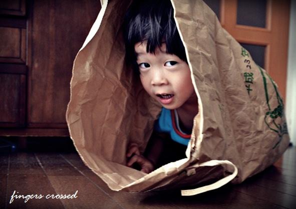 kizuna_20120709221138.jpg
