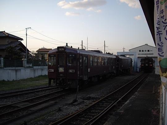 IMGP2159.jpg