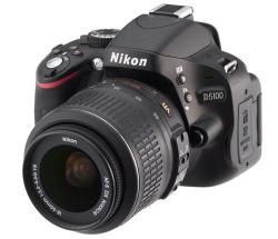 D5100.jpg