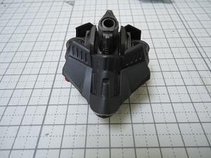 DSC00844-1.jpg