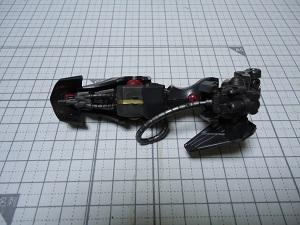 DSC01317-1.jpg