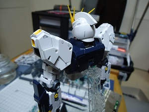 DSC01419-1.jpg