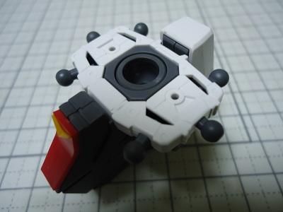 DSC01444-1.jpg