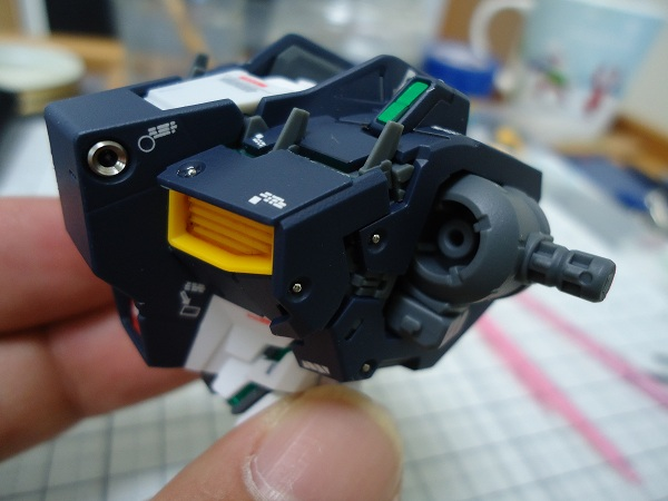 DSC01459-1.jpg