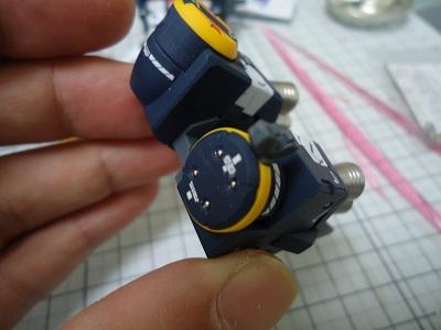 DSC01465-1.jpg