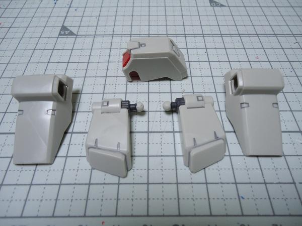 DSC01550-1.jpg