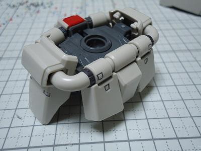DSC01555-1.jpg