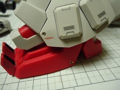 DSC01600-1.jpg