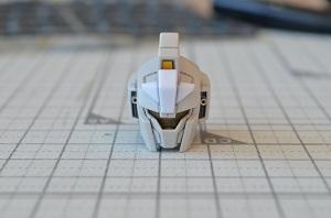 DSC_1166-1.jpg
