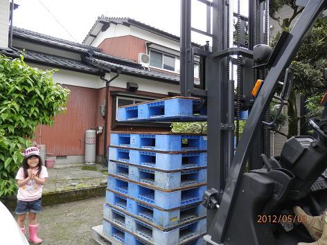 20120503_f.jpg