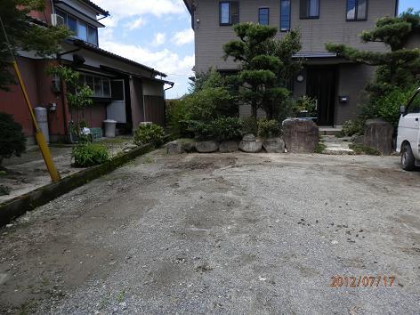 20120717_d.jpg