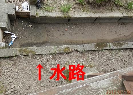 20120718_a.jpg