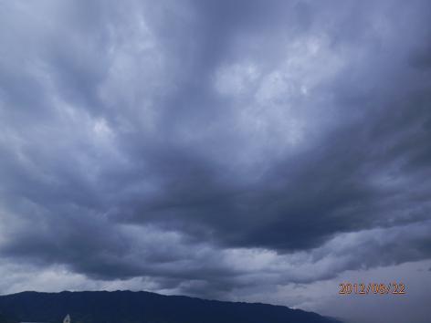 20120822_d.jpg