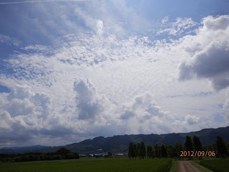 20120906_b.jpg