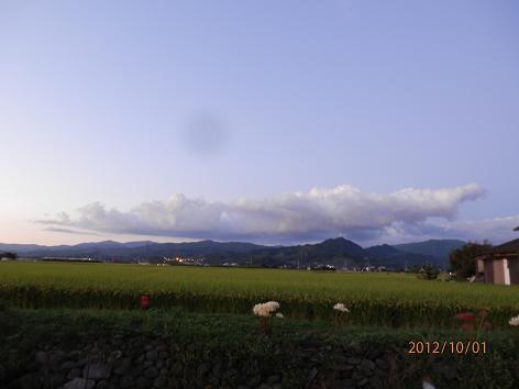 20121001_b.jpg