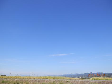 20121024_b.jpg