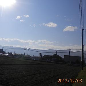 20121203.jpg