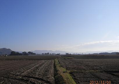 20121203_a.jpg