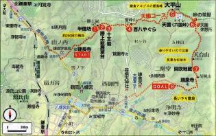 kamakura_map.jpg